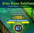1000 retrofits