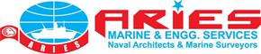 Aries Marine and Engineering Services